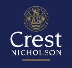 CrestNicholson