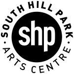South Hill Park