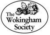 wokingham society