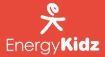 EnergyKidz