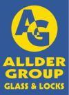 Allder Group