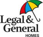 Legal and General Homes