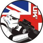 UK Garrison